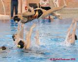 Synchronized Swimming 08660 copy.jpg