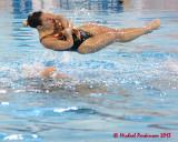 Synchronized Swimming 08661 copy.jpg