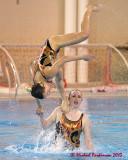 Synchronized Swimming 08667 copy.jpg