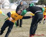 Snow Bowl 2013 08860 copy.jpg