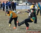 Snow Bowl 2013 08870 copy.jpg