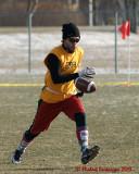 Snow Bowl 2013 08901 copy.jpg