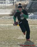 Snow Bowl 2013 08912 copy.jpg