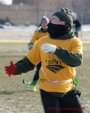 Snow Bowl 2013 08984 copy.jpg