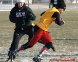 Snow Bowl 2013 08997 copy.jpg