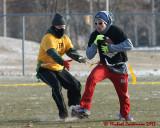 Snow Bowl 2013 09016 copy.jpg