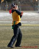 Snow Bowl 2013 09062 copy.jpg