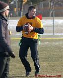 Snow Bowl 2013 09067 copy.jpg