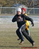 Snow Bowl 2013 09133 copy.jpg