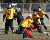 Snow Bowl 2013 09143 copy.jpg