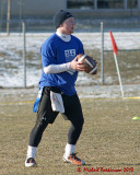 Snow Bowl 2013 09218 copy.jpg