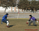 Snow Bowl 2013 09279 copy.jpg