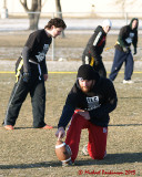 Snow Bowl 2013 09300 copy.jpg