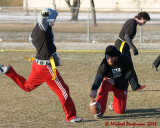 Snow Bowl 2013 09305 copy.jpg