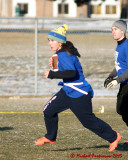 Snow Bowl 2013 09308 copy.jpg