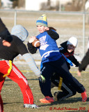 Snow Bowl 2013 09309 copy.jpg