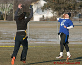 Snow Bowl 2013 09315 copy.jpg