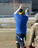 Snow Bowl 2013 09317 copy.jpg