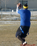 Snow Bowl 2013 09318 copy.jpg