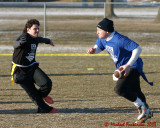 Snow Bowl 2013 09321 copy.jpg
