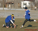 Snow Bowl 2013 09327 copy.jpg