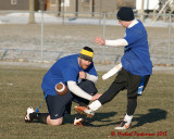 Snow Bowl 2013 09328 copy.jpg