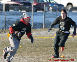 Snow Bowl 2013 09330 copy.jpg