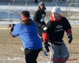 Snow Bowl 2013 09332 copy.jpg
