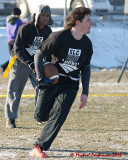 Snow Bowl 2013 09336 copy.jpg