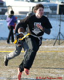 Snow Bowl 2013 09337 copy.jpg