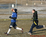 Snow Bowl 2013 09351 copy.jpg