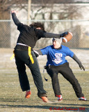 Snow Bowl 2013 09358 copy.jpg