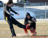 Snow Bowl 2013 09370 copy.jpg