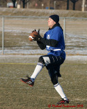 Snow Bowl 2013 09373 copy.jpg