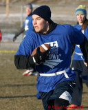 Snow Bowl 2013 09380 copy.jpg
