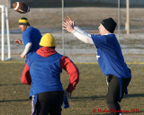 Snow Bowl 2013 09386 copy.jpg