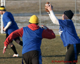 Snow Bowl 2013 09387 copy.jpg