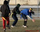 Snow Bowl 2013 09388 copy.jpg