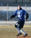Snow Bowl 2013 09392 copy.jpg