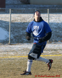 Snow Bowl 2013 09393 copy.jpg