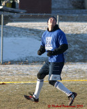 Snow Bowl 2013 09394 copy.jpg