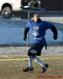 Snow Bowl 2013 09395 copy.jpg