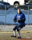 Snow Bowl 2013 09396 copy.jpg