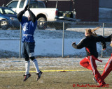 Snow Bowl 2013 09397 copy.jpg