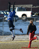 Snow Bowl 2013 09398 copy.jpg