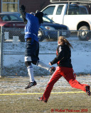 Snow Bowl 2013 09399 copy.jpg