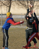 Snow Bowl 2013 09402 copy.jpg