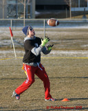 Snow Bowl 2013 09409 copy.jpg
