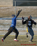 Snow Bowl 2013 09414 copy.jpg