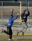 Snow Bowl 2013 09416 copy.jpg